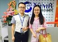 2015年中秋节活动快报